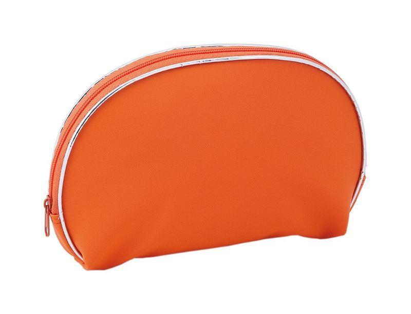 Lanka cosmetic bag