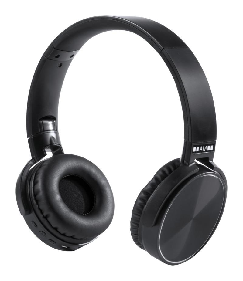 Kerpans bluetooth headphones