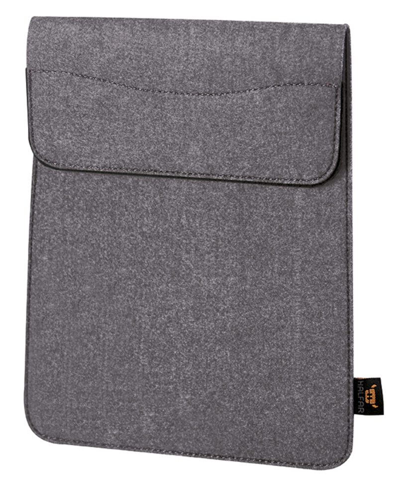 tablet sleeve MODUL 1