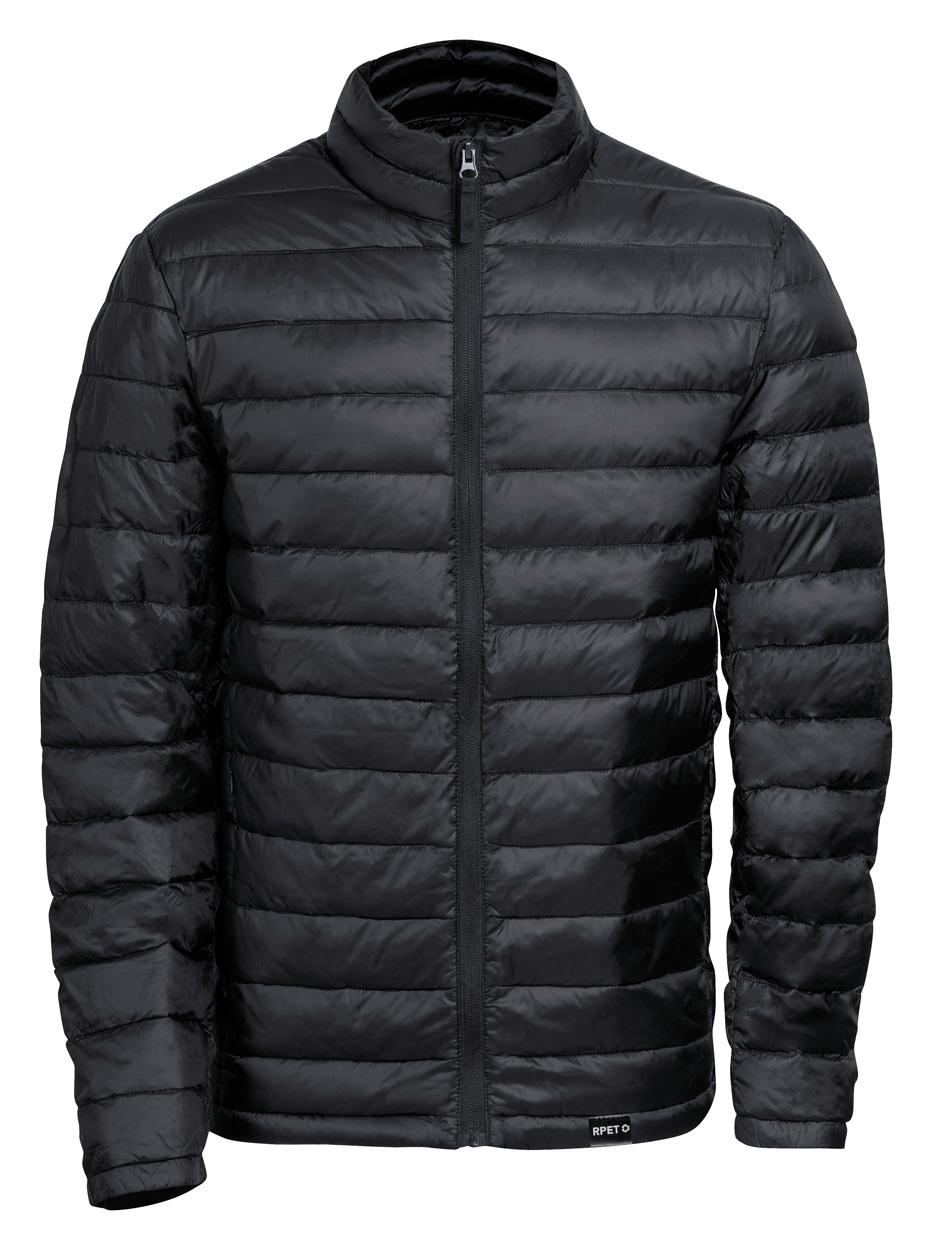 Mitens RPET jacket