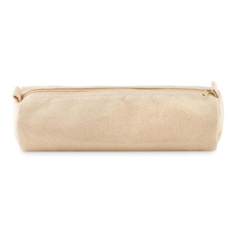 Cotton Pencil case  320 gr/m²
