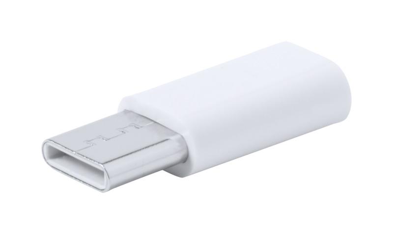 Litor adapter