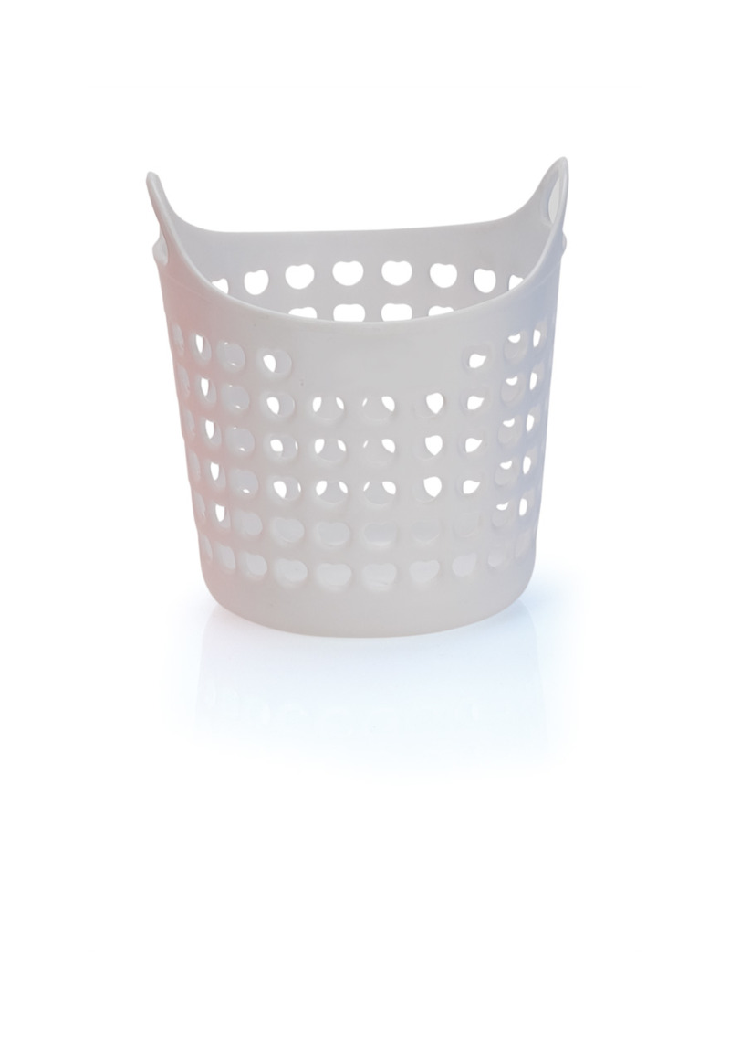 Domi multifunctional basket