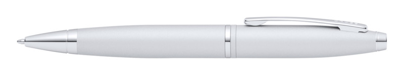 Calais Chrome ballpoint pen