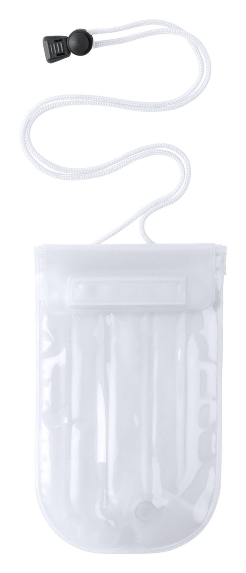 Flextar waterproof mobile case