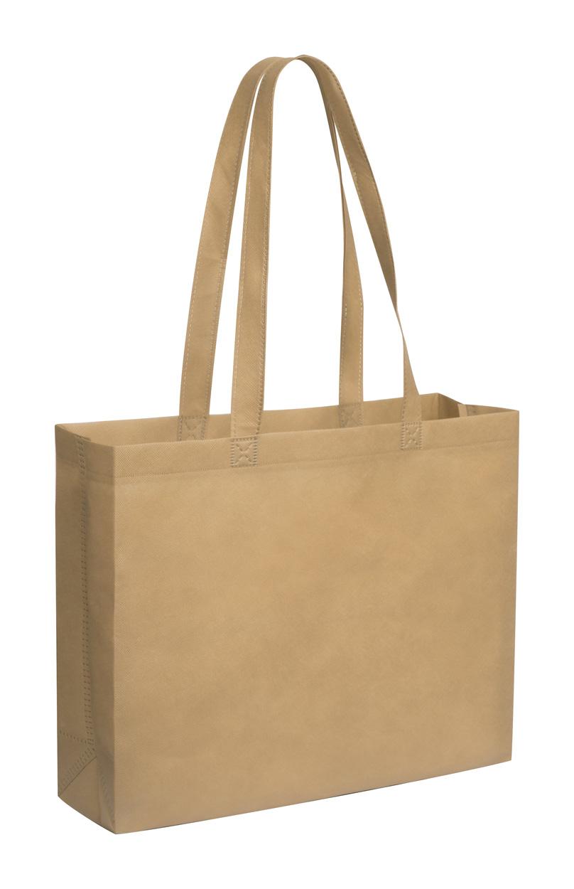 Bayson shopping bag