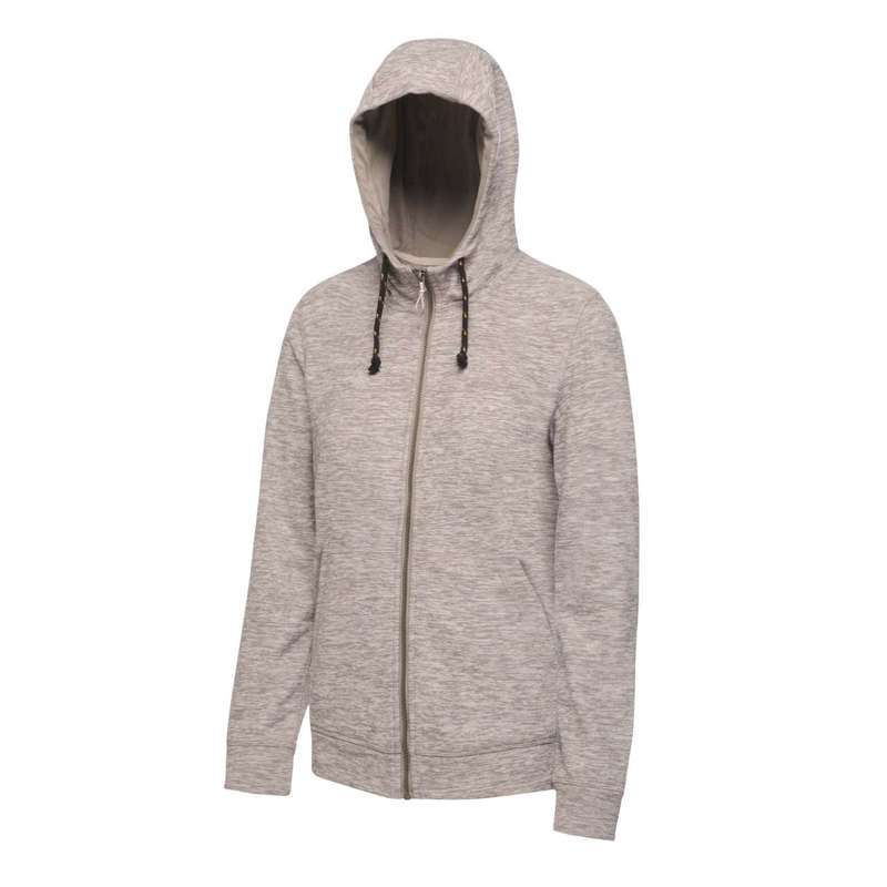 MONTREAL MARL FLEECE MEN'S