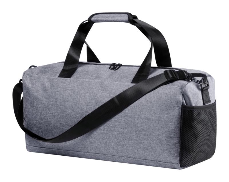 Lutux sports bag