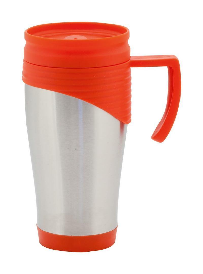 Shary mug
