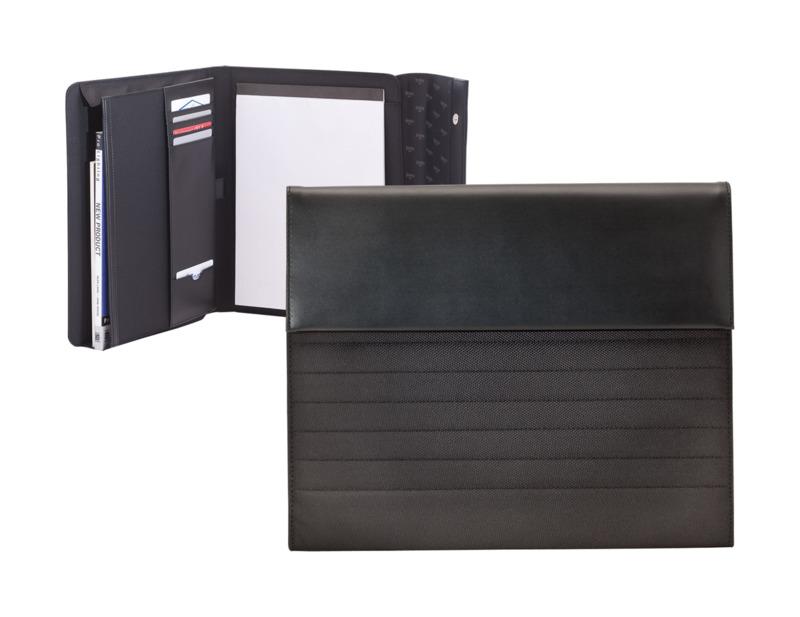 Milano document folder