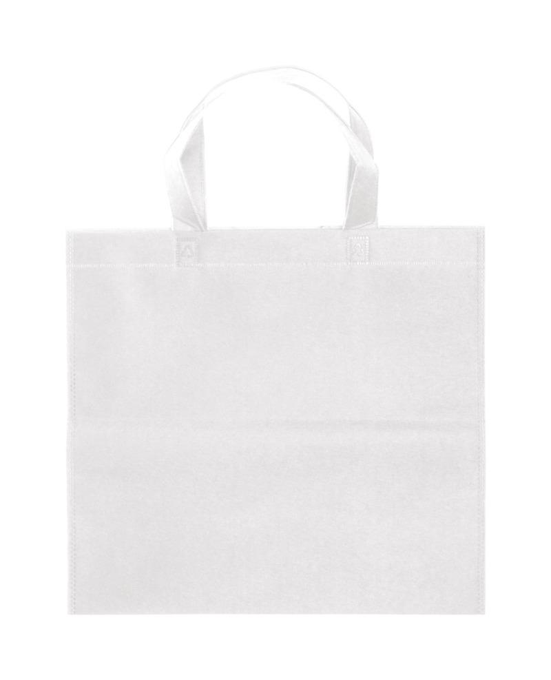 Nox shopping bag