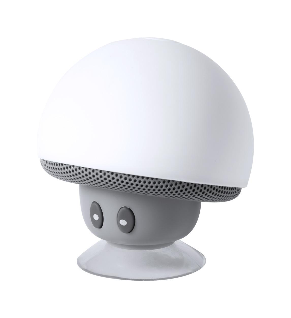 Wanap bluetooth speaker