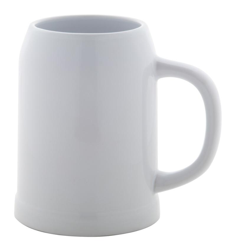 Tilton beer jug