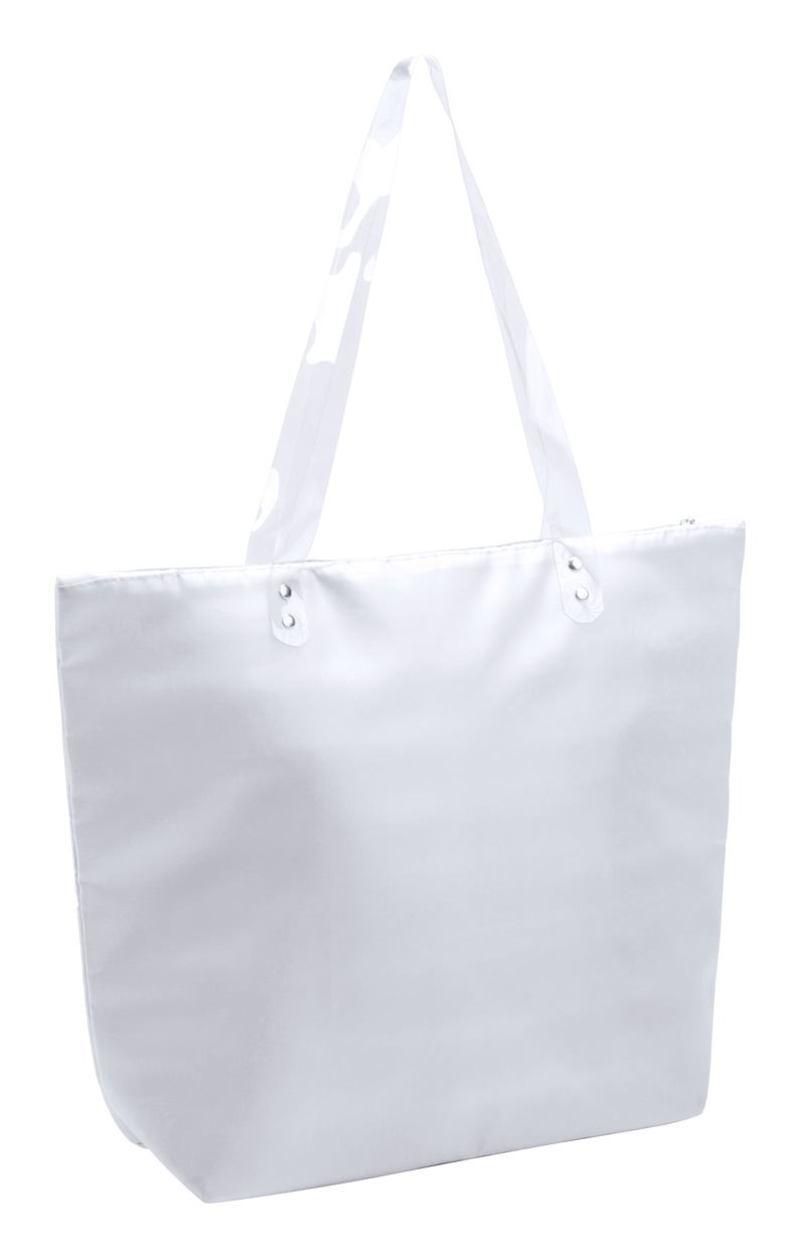 Vargax beach bag
