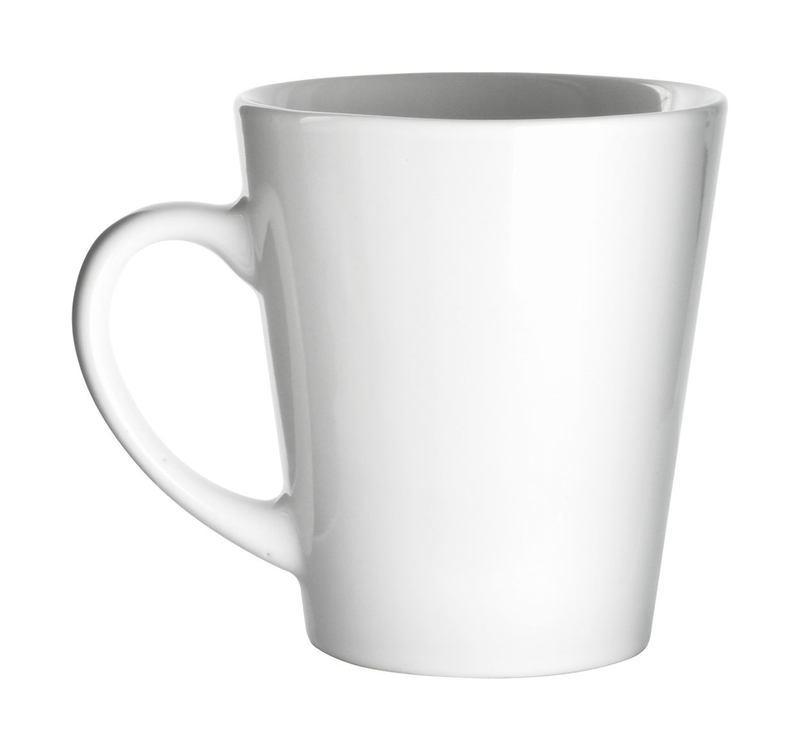 Salo mug