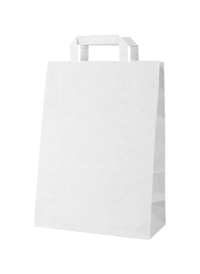 Market paper bag