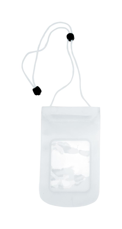 Tamy waterproof mobile case