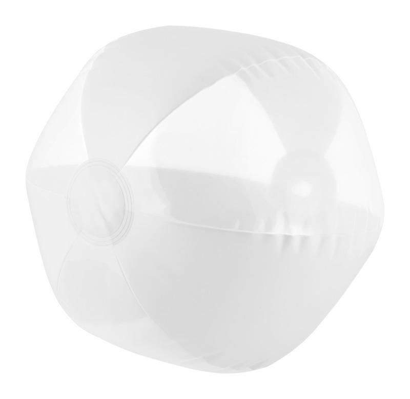 Navagio beach ball (ø26 cm)