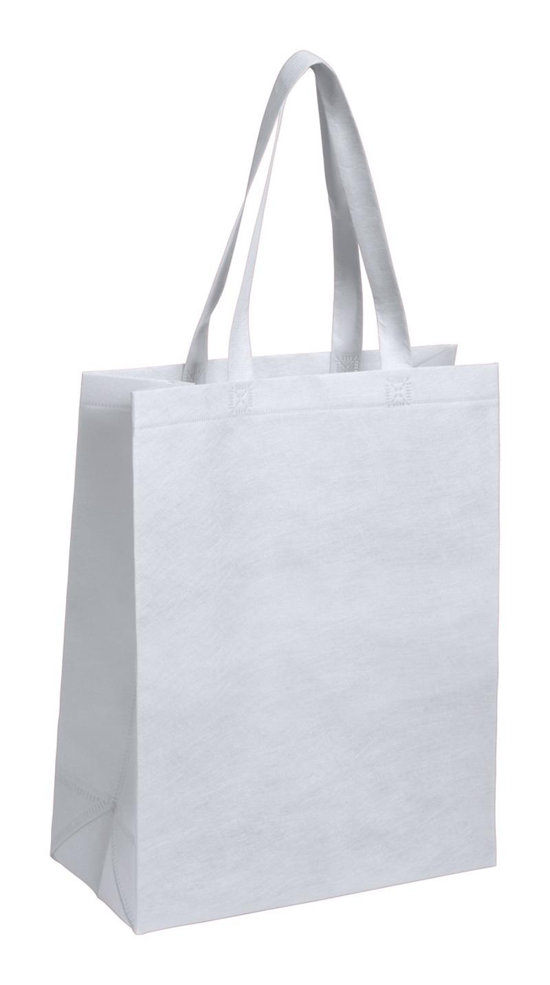 Cattyr shopping bag