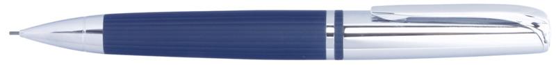 Pensilvania ballpoint pen
