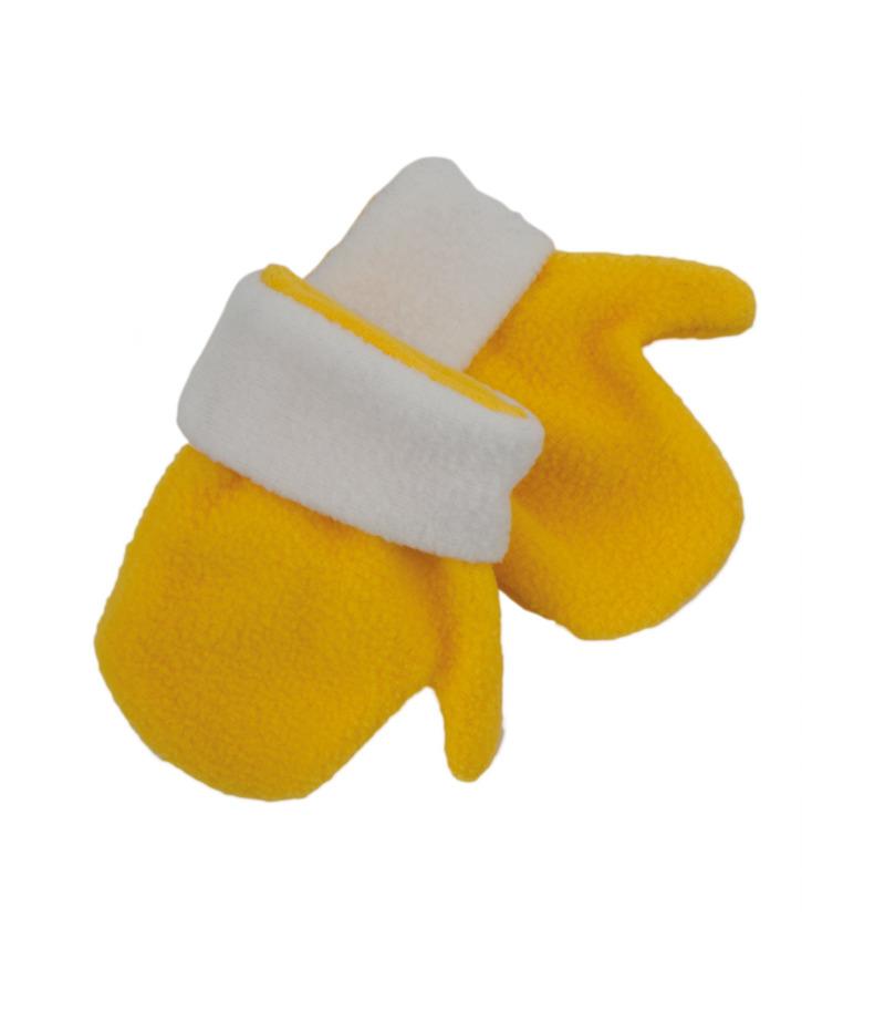 Siku kid gloves