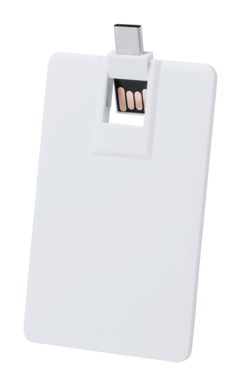 Milen 16GB USB memory