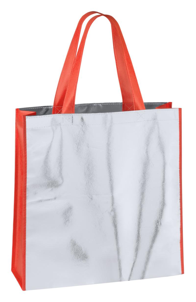 Kuzor shopping bag
