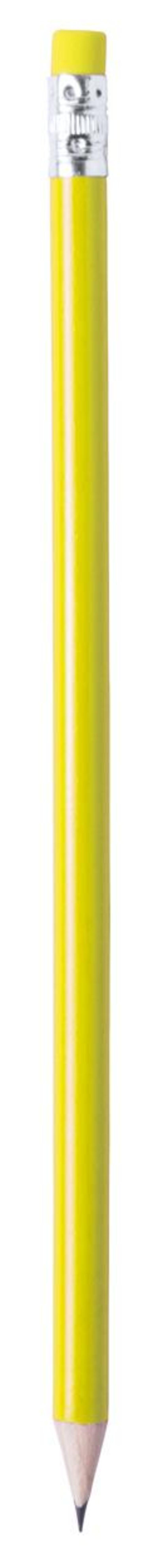 Melart pencil