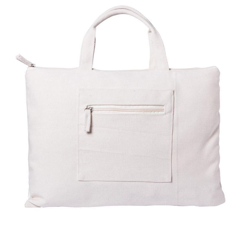 Herkal document bag