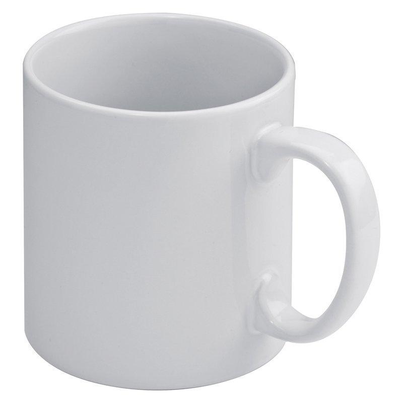 Ceramic mug Monza