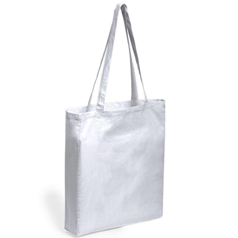 Coina bag