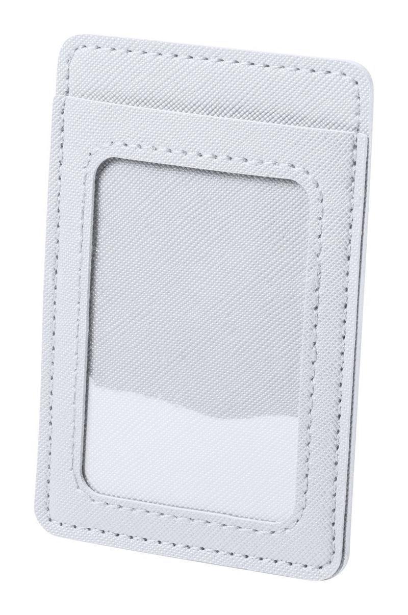 Besing card holder wallet