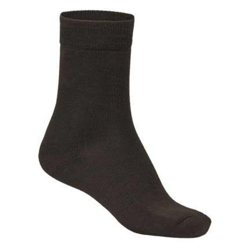 Winter Socks Carabu BLACK 34/36