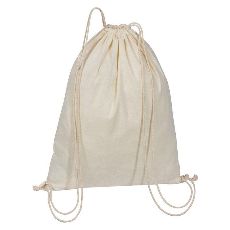 Cotton bag SUVA