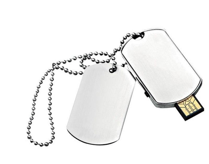 USB MILITARY