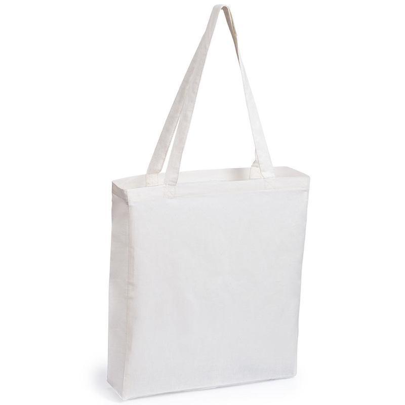 Lakous bag