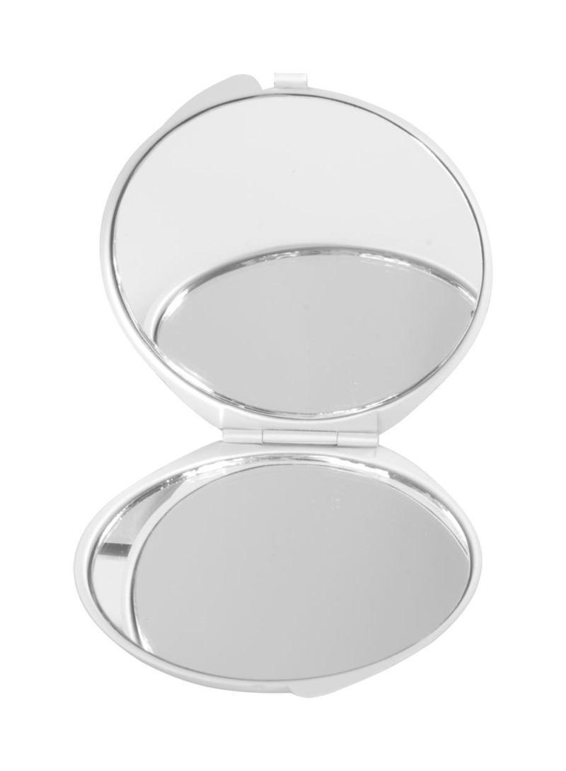 Gill pocket mirror