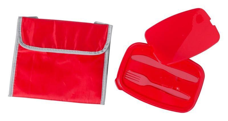 Parlik cooler bag