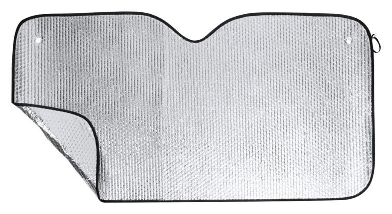 Belgiox sunshade