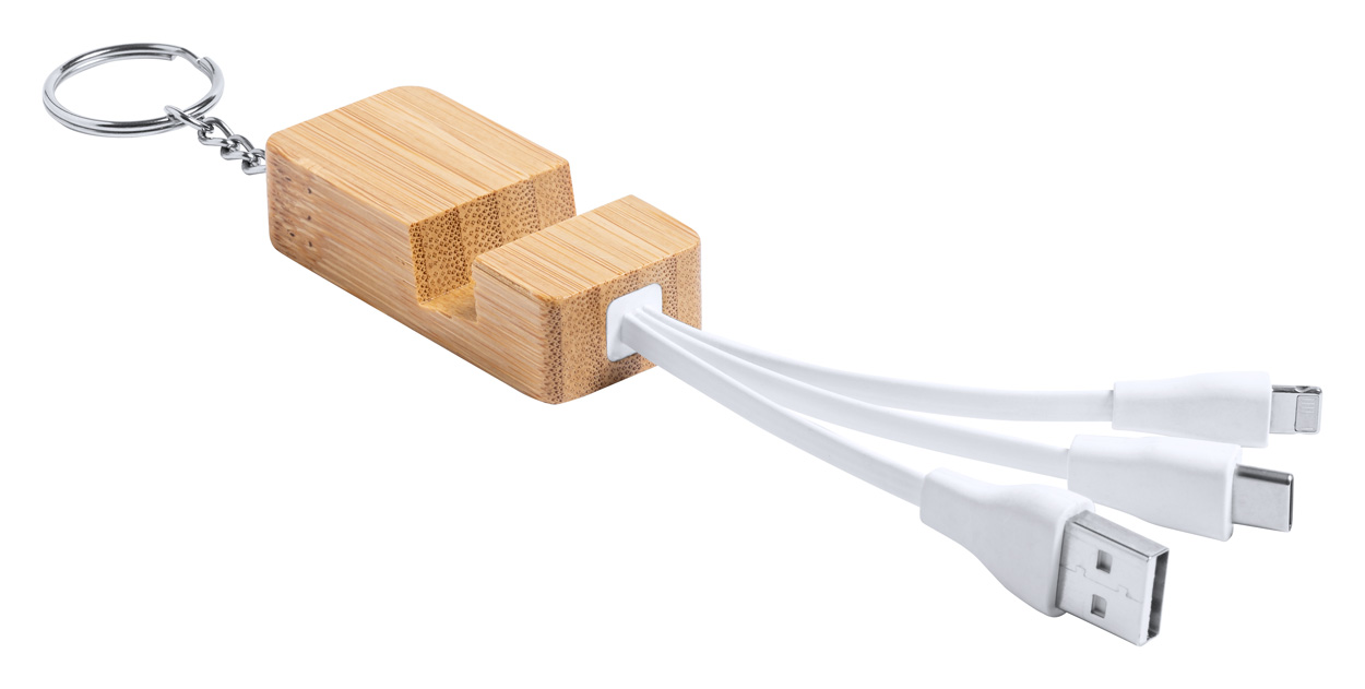 Tolem USB charger cable