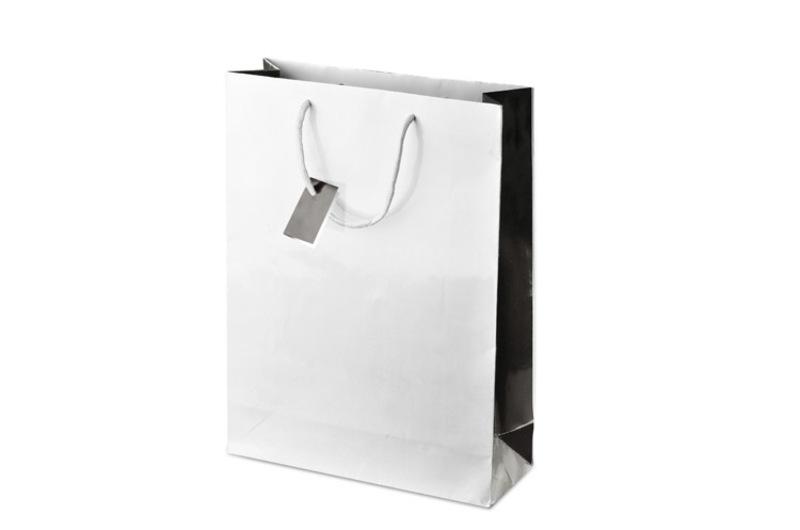 Large gift bag LUKKU
