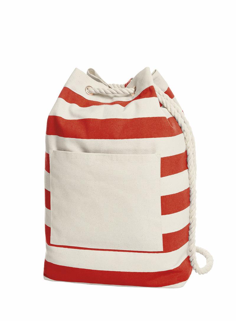 backpack BEACH