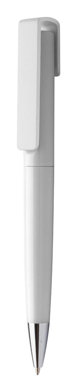 Cockatoo ballpoint pen