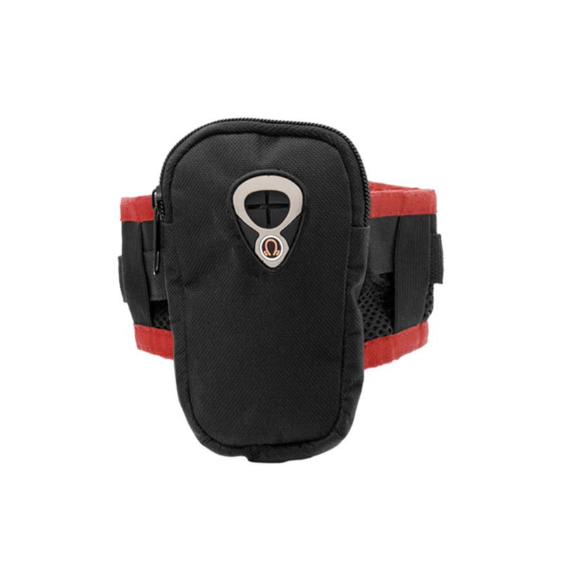 Armstrong armband case
