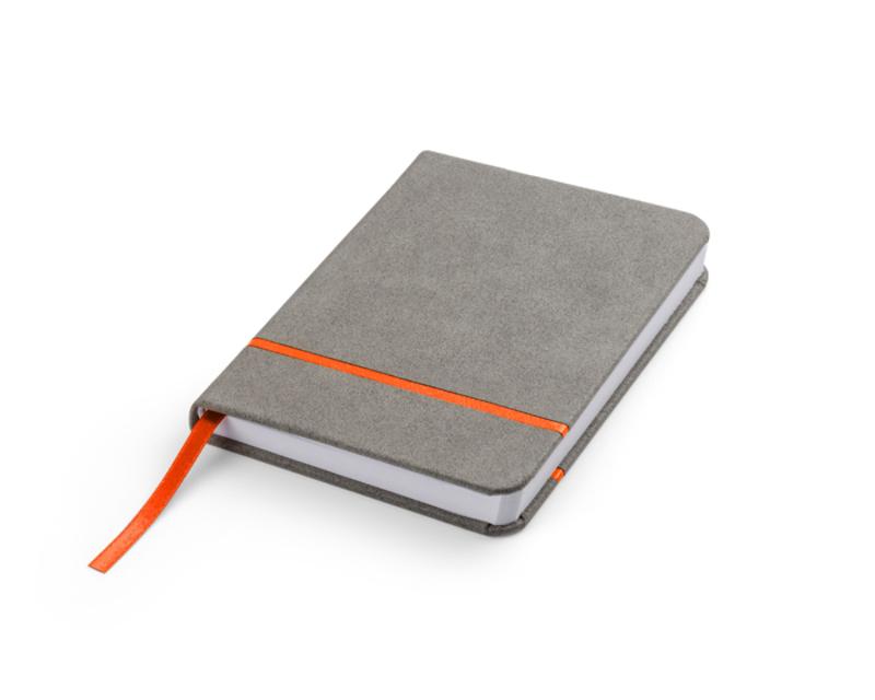 Notebook NUBOOK A6