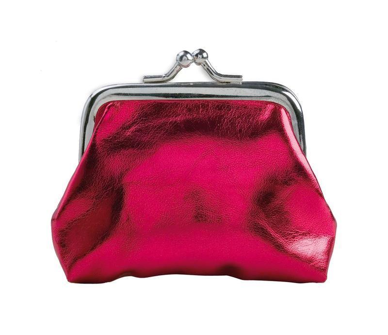Liz purse