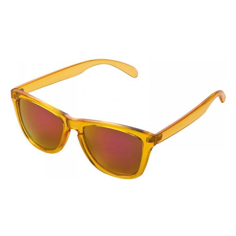 Nerd sunglasses Dubai