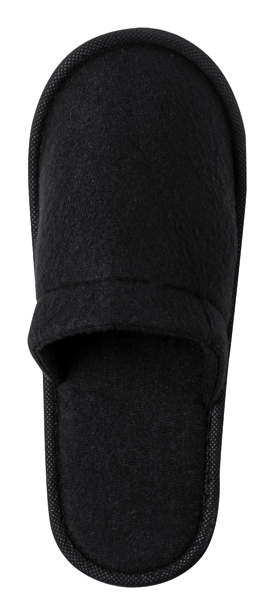 Tarkun hotel slippers