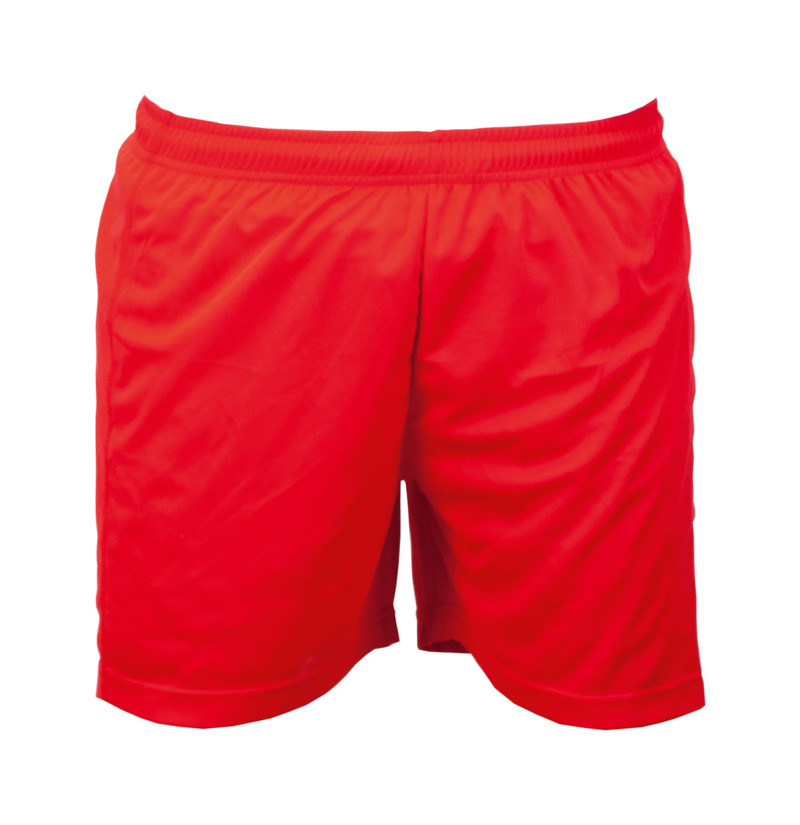 Gerox shorts