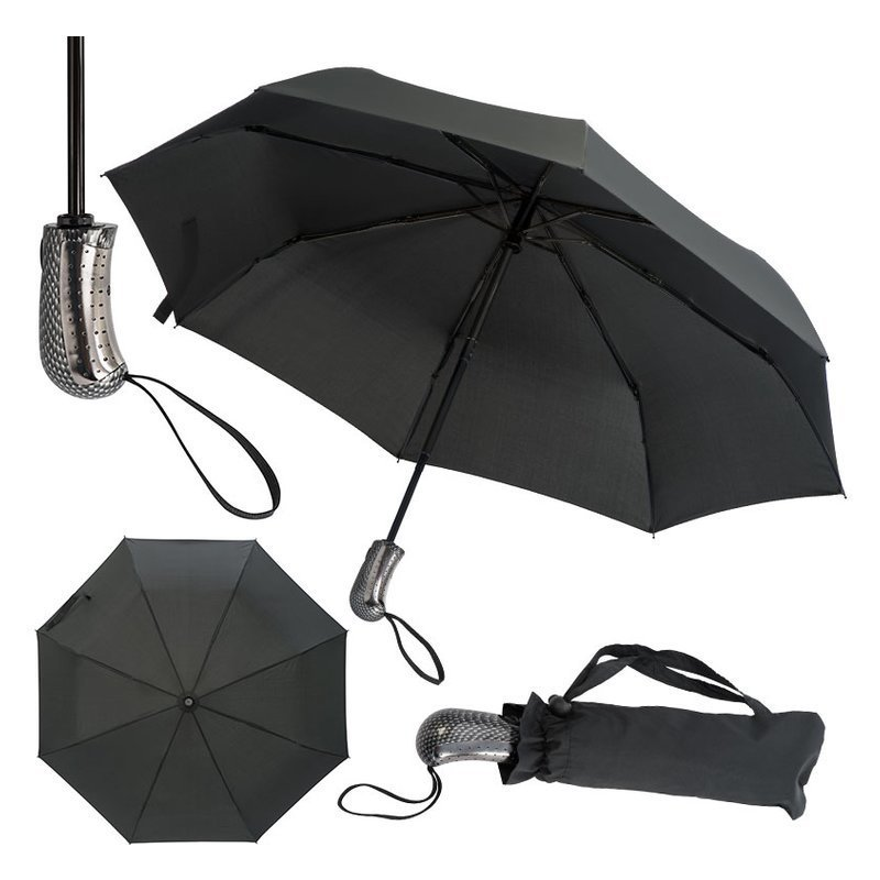 Storm function umbrella Bixby